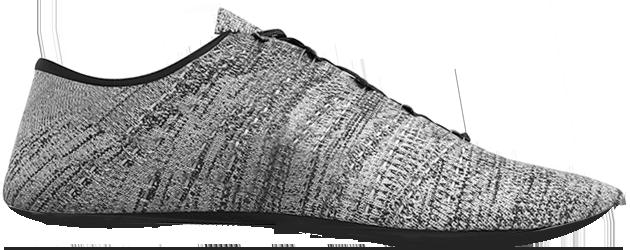 מדרסים לנעליים